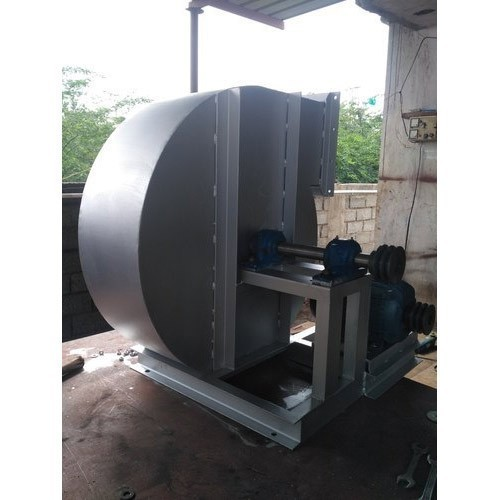 Centrifugal Air Blower in Coimbatore